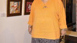 Filmmaker Kalpana Lajmi Dies Aged