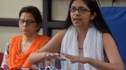Court Issues Summons To DCW Chief Swati Maliwal For 'Irregularities' In