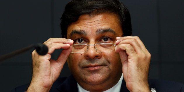 RBI Governor Urjit Patel Escapes Grilling Over Demonetisation After Manmohan Singh's