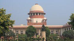 Aadhaar Verdict: Congress Will Approach Supreme Court On Passage Of Aadhaar As Money