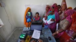 Aadhaar Verdict Does Not Give Relief To The Poor, Say