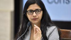 Why Swati Maliwal Thinks Supreme Court's Adultery Verdict Is