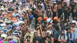 Sabarimala Temple Verdict: Supreme Court Says Women Can Enter Kerala