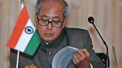 Bungalow That Housed APJ Abdul Kalam Will Become President Pranab Mukherjee's Home Post