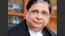 Dipak Misra Holds Last Court, Stops Lawyer From Singing 'Tum Jiyo Hazaro Saal' To Wish Him A Long