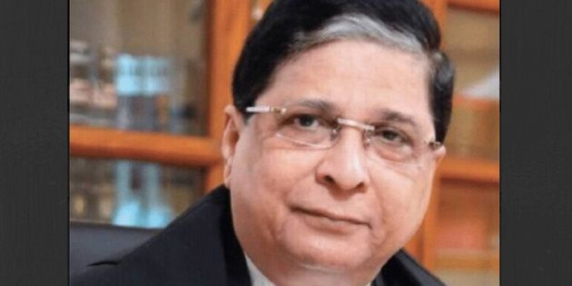 Dipak Misra Holds Last Court, Stops Lawyer From Singing 'Tum Jiyo Hazaro Saal' To Wish Him A Long