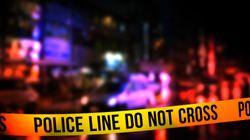 Indian-Origin Woman's Body Found Hidden In Suitcase In
