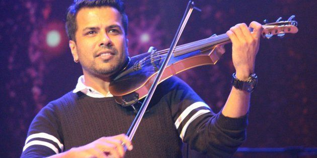 Balabhaskar's Death Has Left The Indian Music Industry Poorer. Here Are Some Of His Best