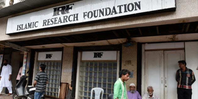 Zakir Naik's IRF Has 78 Bank Accounts, Real Estate Worth ₹ 100 Crore, Says