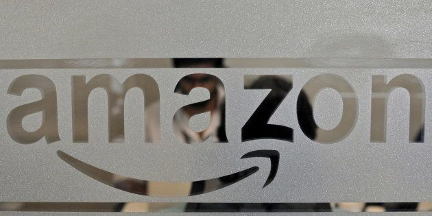 After Tri-Coloured Doormat, Amazon Now Withdraws 'Offensive'