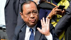 All You Need To Know About Ranjan Gogoi, The New Chief Justice Of