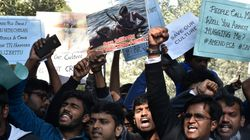 Tamil Nadu May Have Found A Way To Hold Jallikattu 'Within A Day Or