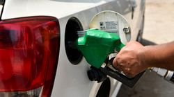 Petrol, Diesel Excise Duty Cut By Rs