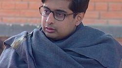 #MeToo Allegations: Prashant Jha Steps Down as Hindustan Times Bureau Chief, Politics