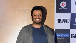 Two More Women Say 'Queen' Director Vikas Bahl Sexually Harassed