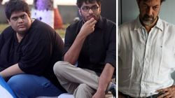 #MeToo FallOut: Mumbai Film Festival Drops AIB's 'Chintu Ka Birthday' And Rajat Kapoor's