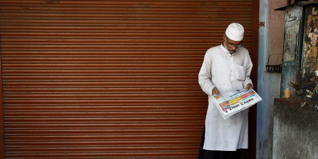 Revisiting The Sachar Report: 10 Years On, The Same Old Myths