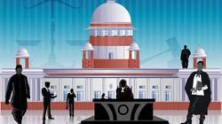 Only 55-60% Of Lawyers In The Country Are Genuine, The Bar Council Of India
