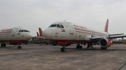 5 Times Air India Made Us Too Scared To