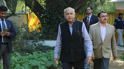 Defamation Case By MJ Akbar Bid To Silence, Intimidate Survivors, Says Journalist Priya