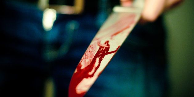 26-Year-Old Army Jawan Stabbed To Death Near Indore, Old Rivalry