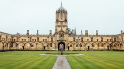 Oxford University Faces Trial After Indian-Origin Student Accuses It Of 'Boring'