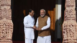 Sri Lanka Says President Maithiripala Sirisena Never Said India's RAW Was Planning To Kill