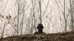 Two LeT Militants Killed In Ganderbal Gun-Battle, One Terrorist Neutralised In Sunderbani As Army Foils Infiltration