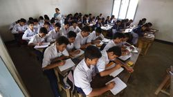 Now, Demonetisation To Be Included In Rajasthan School