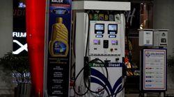 As 400 Petrol Pumps Go On Strikes, Delhi CM Arvind Kejriwal Blames