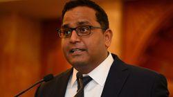 Secretary Among Three Held For Blackmailing Paytm Boss Vijay Shekhar