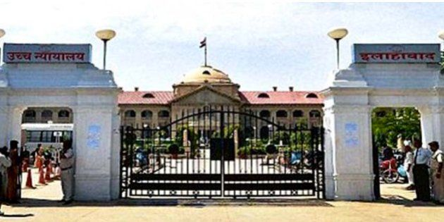 Allahabad HC Issues Stay Order On Inclusion Of 17 OBC Sub-Castes In SC