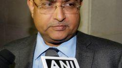 CBI Spat: Rakesh Asthana Approaches Delhi HC To Quash FIR Against