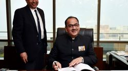 CBI Feud: Director Alok Verma And His Number Two Rakesh Asthana Sent On