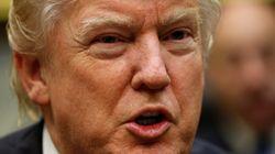 India A True Friend Of The US, Donald Trump Tells Narendra Modi During Phone