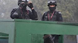 IB Sounds Terror Alert Ahead Of Republic Day, Says Pakistan Terrorists May Enter India Using Afghan