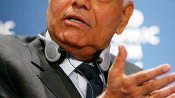 "Modi, Doval ""Manipulating' And 'Misusing' CVC And CBI, Says Ex-BJP Leader Yashwant"