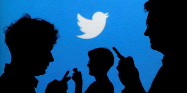 Twitter Launches Emoji Ahead Of India's 68th Republic