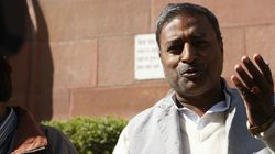 Not Just Vinay Katiyar, When It Comes To Sexism, No Party Can Claim A High