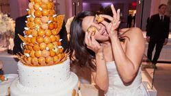 Priyanka Chopra Says She Had A Bridal Shower That 'Broke All Rules', Here Are Some