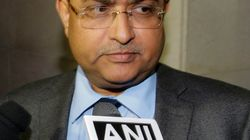 CBI Feud: Complainant In Rakesh Asthana Case Says He Fears For His