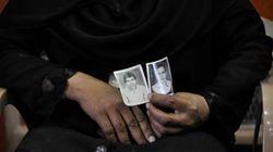 1987 Hashimpura Massacre Case: Delhi HC Sentences 16 Former Cops To Life