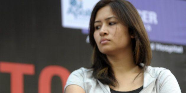 Badminton Pro Jwala Gutta Feels 'Let Down' By Padma Shri Awards