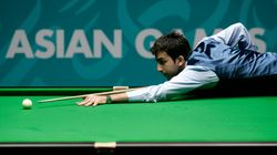 Billiards Champion Pankaj Advani Is Right To Be Angry At The