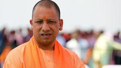 'Mandir Tha, Hai, Aur Rahega': Yogi Adityanath Reiterates Ram Temple Promise On Ayodhya