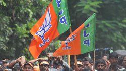#MeToo: BJP Removes Uttarakhand General Secretary Over Sexual Harassment