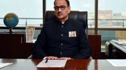 CBI Director Alok Verma Appears Before CVC, Refutes Corruption Charges Levelled By Rakesh