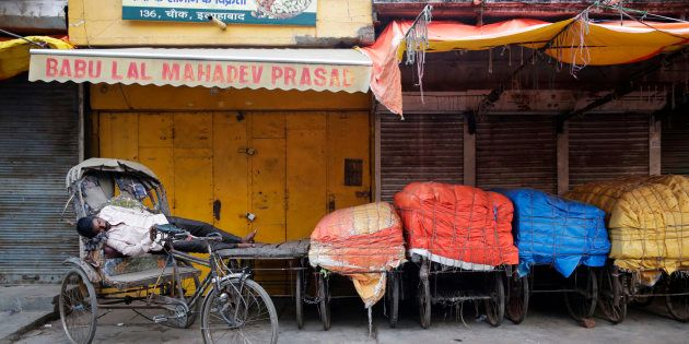 Allahabad was renamed Prayagraj by the Uttar Pradesh government last