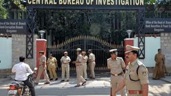 CBI Vs CBI: CVC Files Preliminary Probe Report In Sealed Cover In Supreme