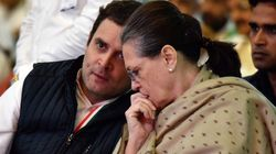 Supreme Court To Hear Final Arguments In I-T Case Against Rahul, Sonia On 4